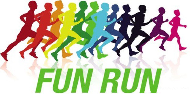 Run to Benefit Children's Advocacy Center