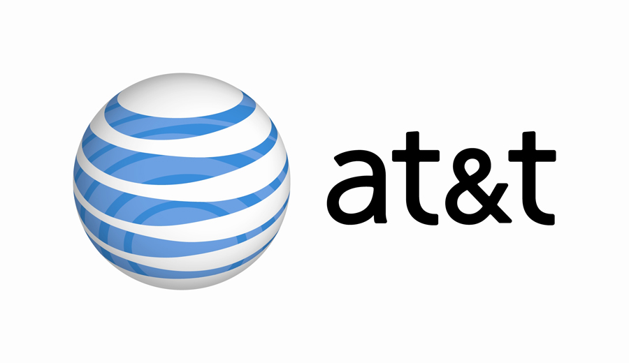 AT&T Invested more than $7 Billion in Texas