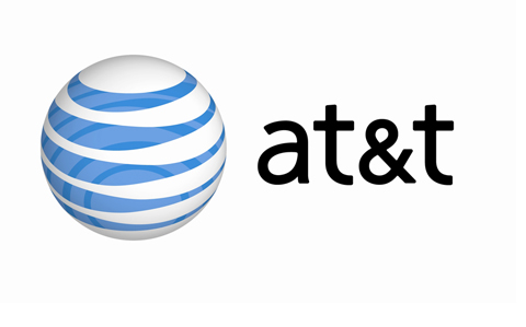 AT&T invested more than $30 million in Tyler area