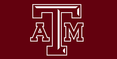 Texas A&M Rejects Student Group Discrimination