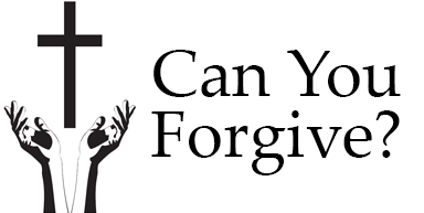 Refusing to forgive has a boomerang effect