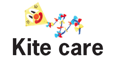 Lone Star State: Kite Care