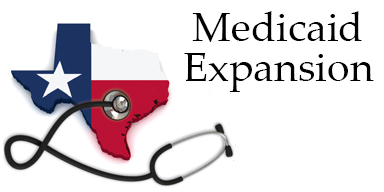 Longview talks Medicaid: Forum to discuss expansion, improved healthcare, economic benefit for Texas