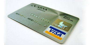 'Freezing' your credit reports