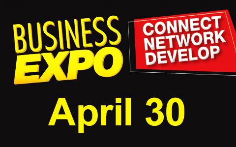 Business Expo to trumpet opportunity, learning
