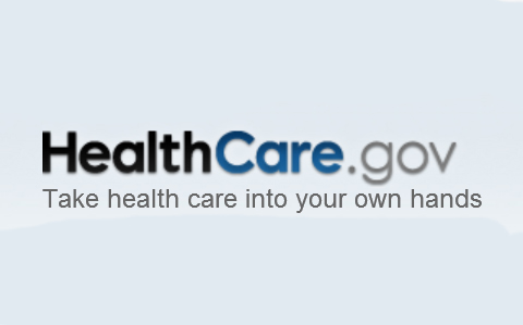 Lone State State: Coming Soon – A new way to  health insurance