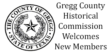 Historical commission welcomes new members