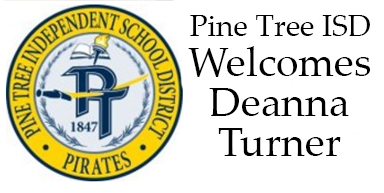 New Assistant Principal at PTES