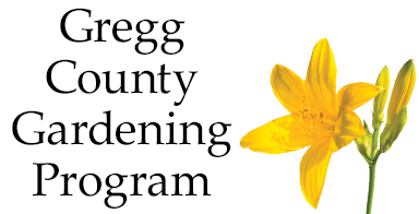 Master Gardeners blooming May 8