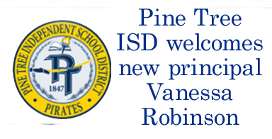 PTISD names new principal
