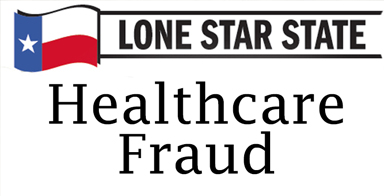 Lone Star State: Healthcare fraud – Houston physicians sentenced again, must pay more than $37 million in restitution