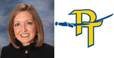 PTISD welcomes Daya