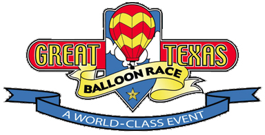 Flying high: Great Texas Balloon Race scheduled, Larry Gatlin and the Gatlin Brothers to perform