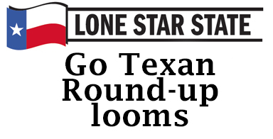Go Texan Round-up looms: Commissioner Staples encourages Texans to eat local, support Texas farmers, ranchers