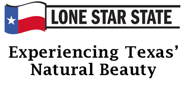Lone Star State: Experiencing Texas' natural beauty