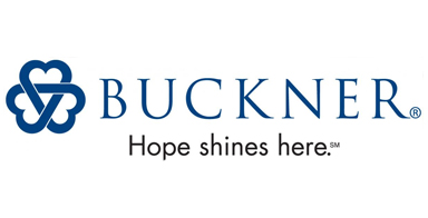 Buckner to present free meeting