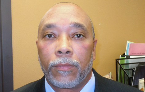 LISD latest move:District hires assistant superintendent, charge him with academic improvement