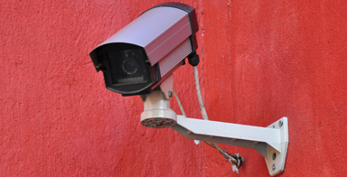 Preventing burglaries: Choosing the right home alarm system