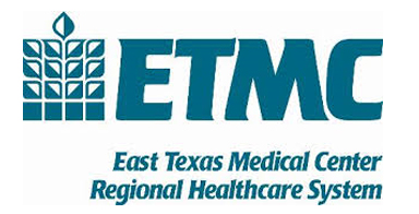 Holiday Stress: ETMC to offer free seminar for a joyful holiday season