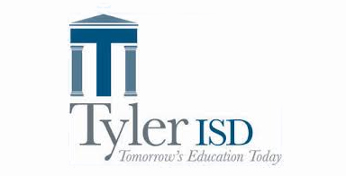 Tyler ISD awarded