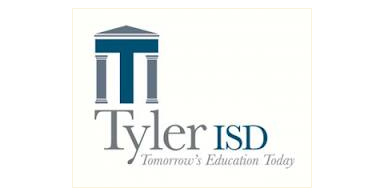 State of Tyler ISD