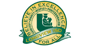 Gifted and Talented: Longview ISD Set to Accept Nominations