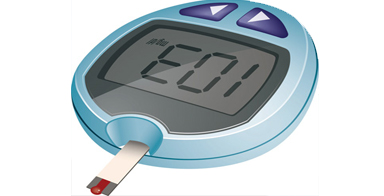 Diabetes Conference Slated