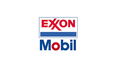 Poetic Justice Strikes the CEO of ExxonMobil: Some of the biggest supporters of fracking don't want it in their backyards.
