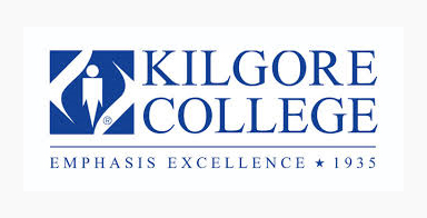 "Kilgore College named ""Military Friendly School"""