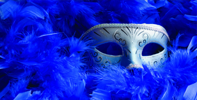 Halloween Night: Masquerade Ball
