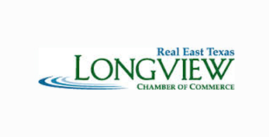 Chamber Announces Partnership