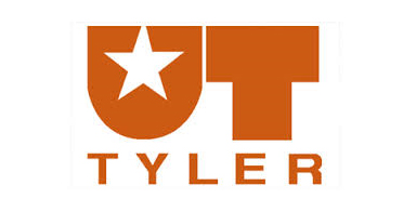 UT Tyler Graduate Nursing Best in Texas