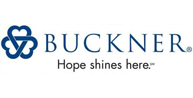 Buckner to Host Foster Care and Adoption Interest Meeting