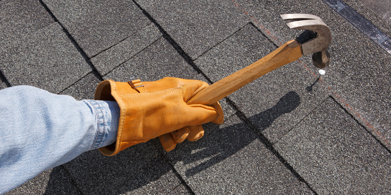 BBB Warns East Texas Residents about Dishonest Door-to-Door Roofing Companies