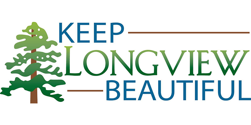 Art contest plans to Keep Longview Beautiful