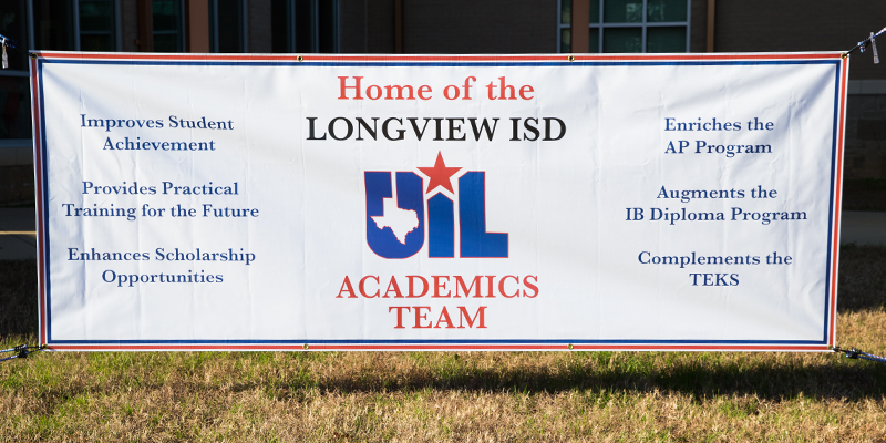 Students Win at UIL