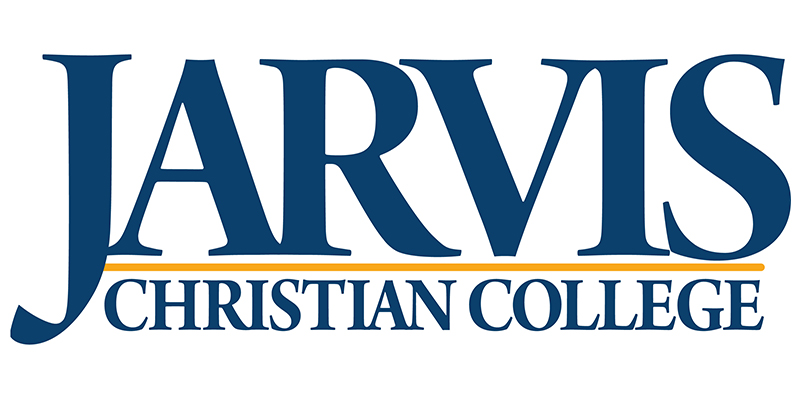 Rev. Cherisna Jean-Marie new Chaplain at Jarvis Christian College