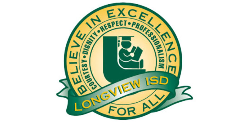LISD registration a two-part process