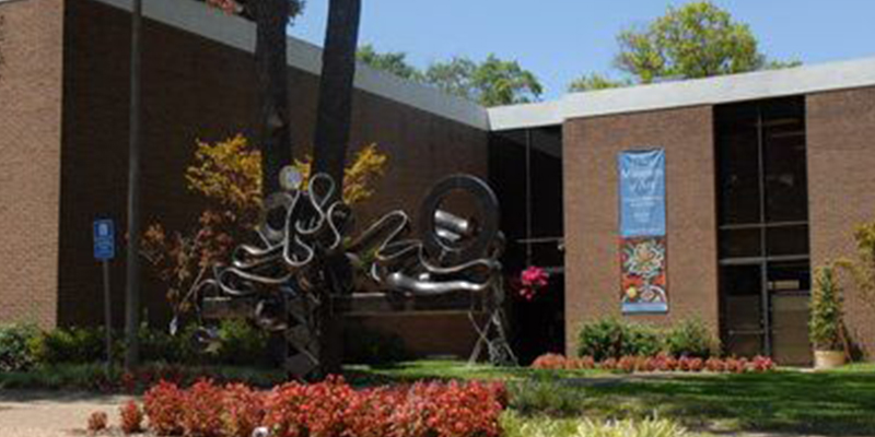 Exhibit to feature Mexican Folk Art