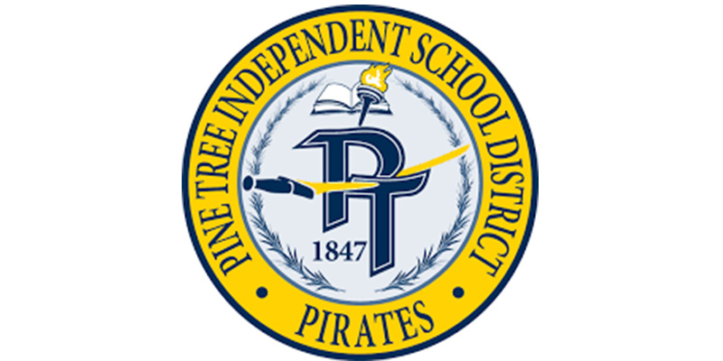 Pine Tree HS students earn AP Scholar Awards