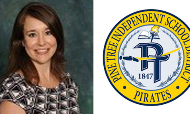 PTISD Coordinator Carmen Dowdy Selected to TEKS State Committee
