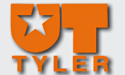 The University of Texas at Tyler Students Earn Top CPA Exam Achievement