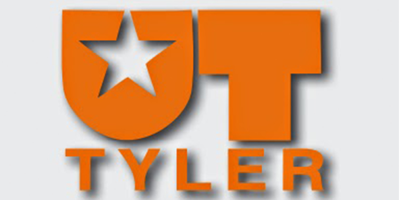 UT Tyler Student Media Recognized for Journalism Excellence
