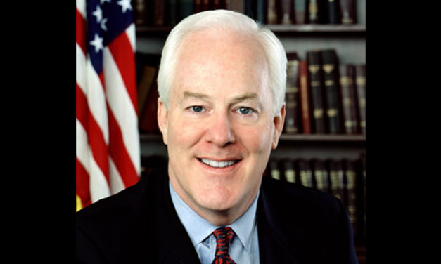 Senator Cornyn: Doing Nothing on Obamacare is Not an Option