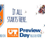 Patriot Preview Day Set for March 4