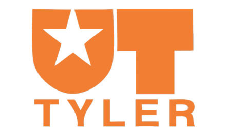 UT Tyler Presents Annual Exhibition