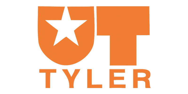 UT Tyler Establishes Laura B. Jackson Nursing Scholarship