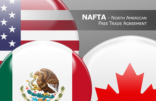 Don't End NAFTA. Fix It.