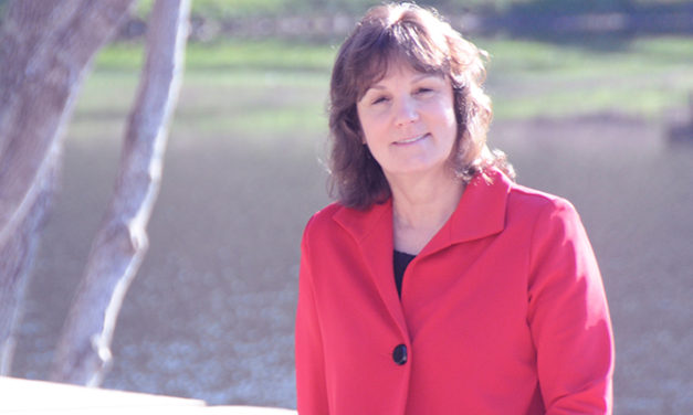 UTT Professor to Serve on United Nations Committee