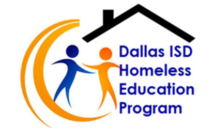 DALLAS HOMELESS SURGE FELT STRONGEST IN LOCAL CLASSROOMS